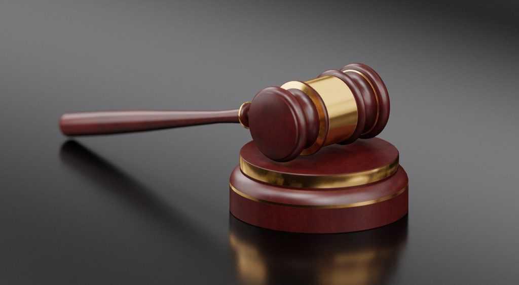 asigurare_de_avocat