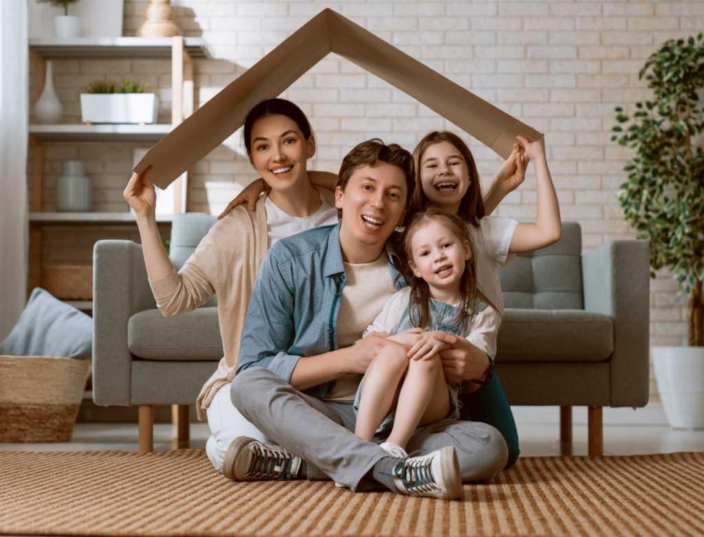 cumpara_casa_germania_propria_locuinta