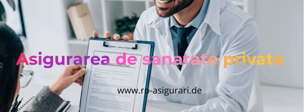 asigurare_de_sanatate_privata